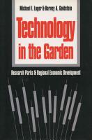 Technology in the Garden PDF