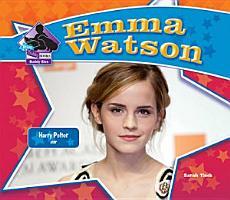 Emma Watson Harry Potter Star PDF