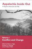 Appalachia Inside Out Conflict And Change
