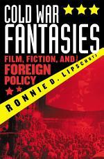 Cold War Fantasies PDF
