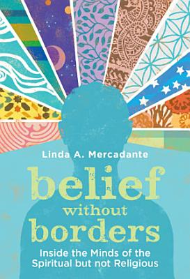 Belief Without Borders
