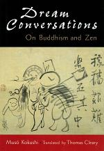 Dream Conversations on Buddhism and Zen