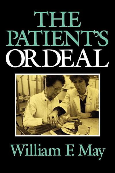 Download The Patient s Ordeal Book