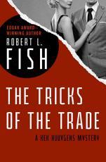The Tricks of the Trade PDF