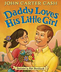 Daddy Loves His Little Girl PDF