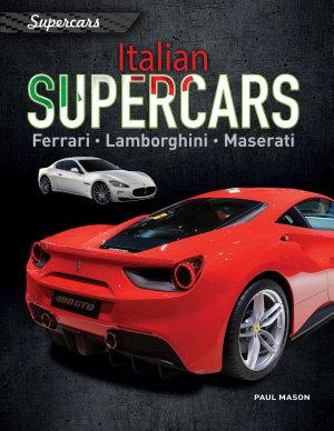 Italian Supercars PDF