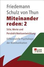 Miteinander reden 2 PDF