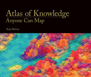 Atlas of Knowledge PDF