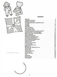 Country Christmas Book PDF