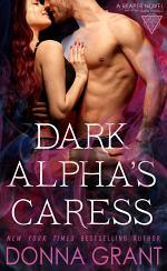 Dark Alpha's Caress