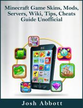Minecraft Game Skins, Mods, Servers, Wiki, Tips, Cheats Guide Unofficial