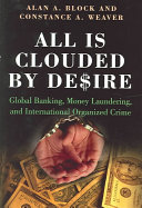 All is Clouded by Desire