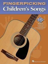 Elton John (Songbook): Guitar Chord Songbook