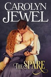 The Spare: A Regency Historical Romance