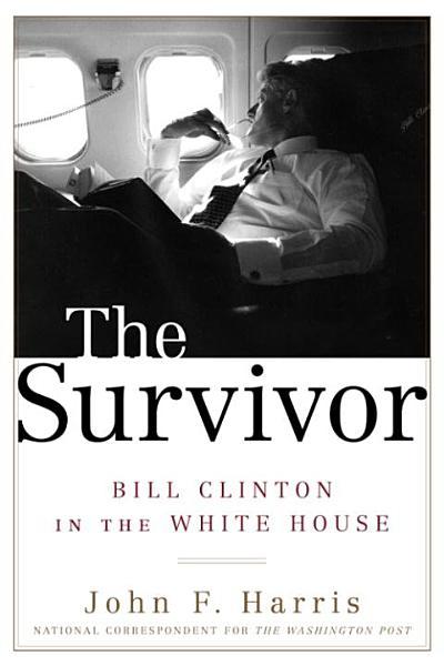 Download The Survivor Book