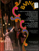 Vocal Selections from Barnum