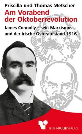 Am Vorabend der Oktoberrevolution PDF