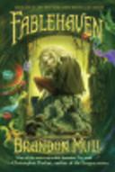 Fablehaven PDF