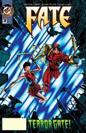 Fate (1994-) #2