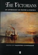 The Victorians PDF