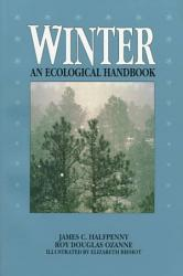 Winter Book PDF