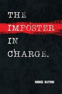 The Imposter in Charge