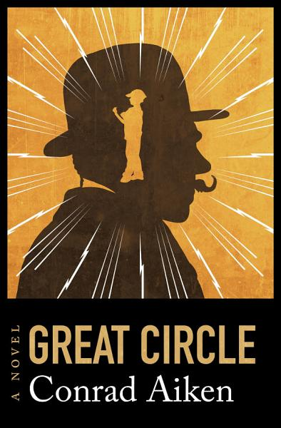 Download Great Circle Book