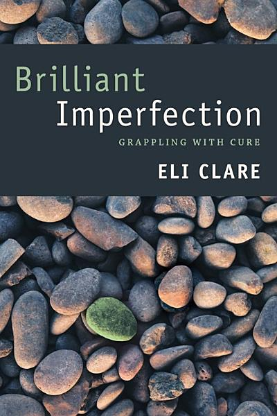Brilliant Imperfection