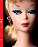 Barbie PDF