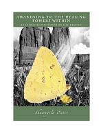 Awakening to the Healing Powers Within