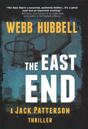 The East End PDF