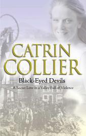 Black-eyed Devils