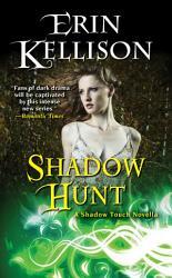 Shadow Hunt Book PDF