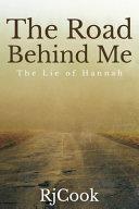 The Road Behind Me