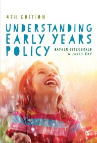 Understanding Early Years Policy PDF
