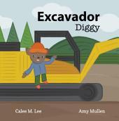 Diggy / Excavador
