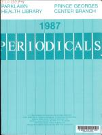 Periodicals PDF