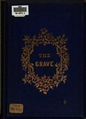 The Grave: A Poem
