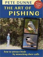 The Art of Pishing