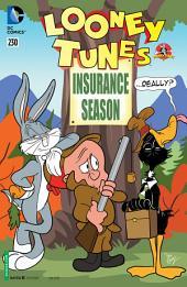 Looney Tunes (1994-) #230