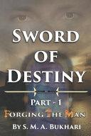 Sword of Destiny PDF