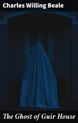 The Ghost of Guir House PDF