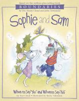 Sophie and Sam PDF