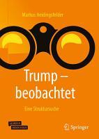 Trump   beobachtet PDF
