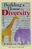 Building a House for Diversity