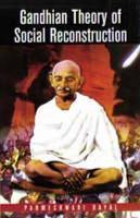 Gandhian Theory of Social Reconstruction PDF