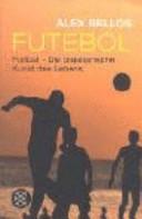 Futebol PDF