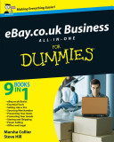 eBay co uk Business All in One For Dummies PDF