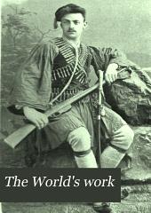 The World's Work: Volume 7