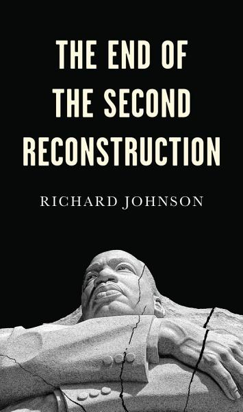Download The End of the Second Reconstruction Book